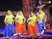 nishagandhi dance and music festival 2016 inauguration photos 09 038