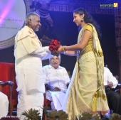 nishagandhi dance and music festival 2016 inauguration photos 09 06