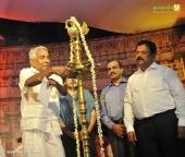 nishagandhi dance and music festival 2016 inauguration photos 09 066