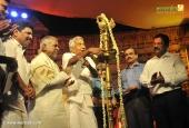 nishagandhi dance and music festival 2016 inauguration photos 09 067