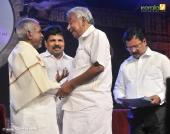 nishagandhi dance and music festival 2016 inauguration photos 09 086