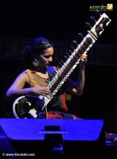 nishagandhi dance and music festival 2016 inauguration photos 09 090