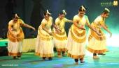 nishagandhi dance festival 2017 images 500 003 (10