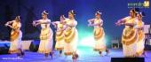 nishagandhi dance festival 2017 images 500 003 (11)