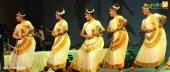 nishagandhi dance festival 2017 images 500 003 (12)
