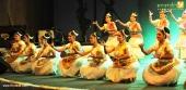 nishagandhi dance festival 2017 images 500 003 (13)