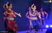 nishagandhi dance festival 2017 images 500 003 (15