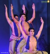 nishagandhi dance festival 2017 images 500 003 (16)