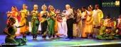 nishagandhi dance festival 2017 images 500 003 (2)