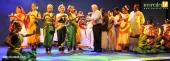 nishagandhi dance festival 2017 images 500 003 (3)