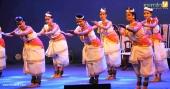 nishagandhi dance festival 2017 images 500 003 (5)