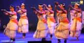 nishagandhi dance festival 2017 images 500 003 (6