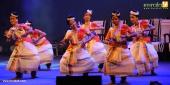 nishagandhi dance festival 2017 images 500 003 (7)