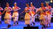 nishagandhi dance festival 2017 images 500 003 (8)