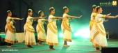 nishagandhi dance festival 2017 images 500 003 (9)