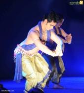 nishagandhi dance festival 2017 images 500 004 (18)