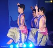 nishagandhi dance festival 2017 images 500 004 (19)
