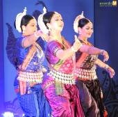 nishagandhi dance festival 2017 images 500 011 (10)