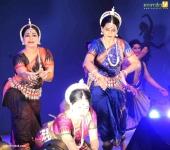 nishagandhi dance festival 2017 images 500 011 (11)