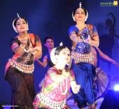 nishagandhi dance festival 2017 images 500 011 (12)