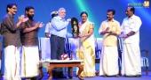 nishagandhi dance festival 2017 images 500 011 (13