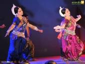 nishagandhi dance festival 2017 images 500 011 (15)