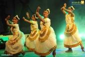 nishagandhi dance festival 2017 images 500 011 (2)