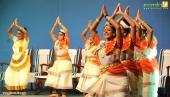 nishagandhi dance festival 2017 images 500 011 (3)
