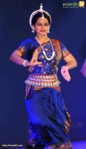 nishagandhi dance festival 2017 images 500 011 (4)