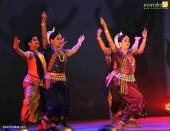 nishagandhi dance festival 2017 images 500 011 (6)