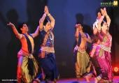 nishagandhi dance festival 2017 images 500 011 (7)