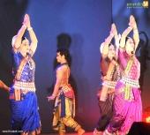 nishagandhi dance festival 2017 images 500 011 (8)
