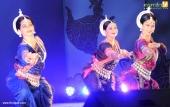 nishagandhi dance festival 2017 images 500 011 (9)