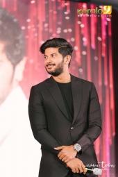 dulquer salmaan at nafa awards 2018 photos 21