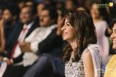 nafa awards 2018 photos 30