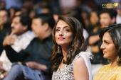 trisha at nafa awards 2018 photos 3