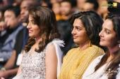 parvathy menon at north american film awards nafa 2018 photos 15