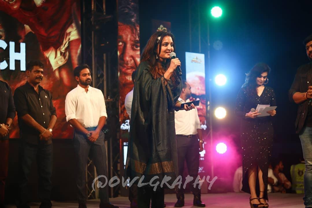 odiyan global launch photos 0991 13