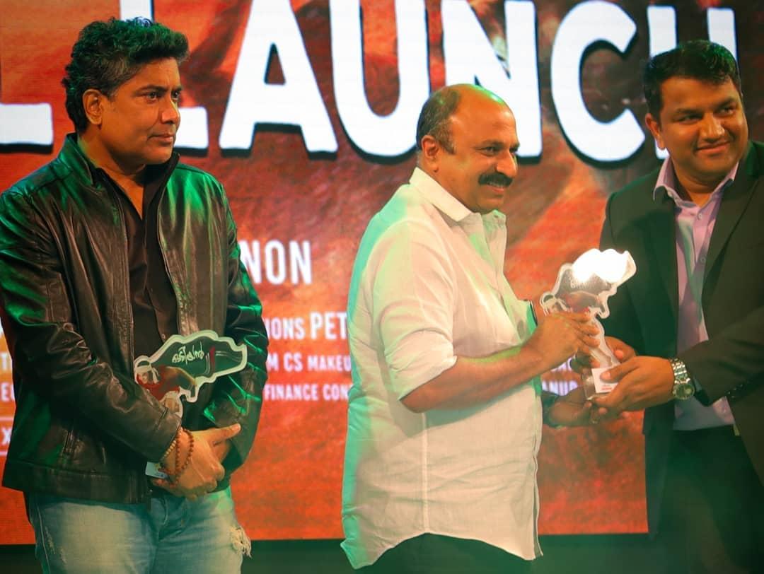 odiyan global launch photos 0991 18