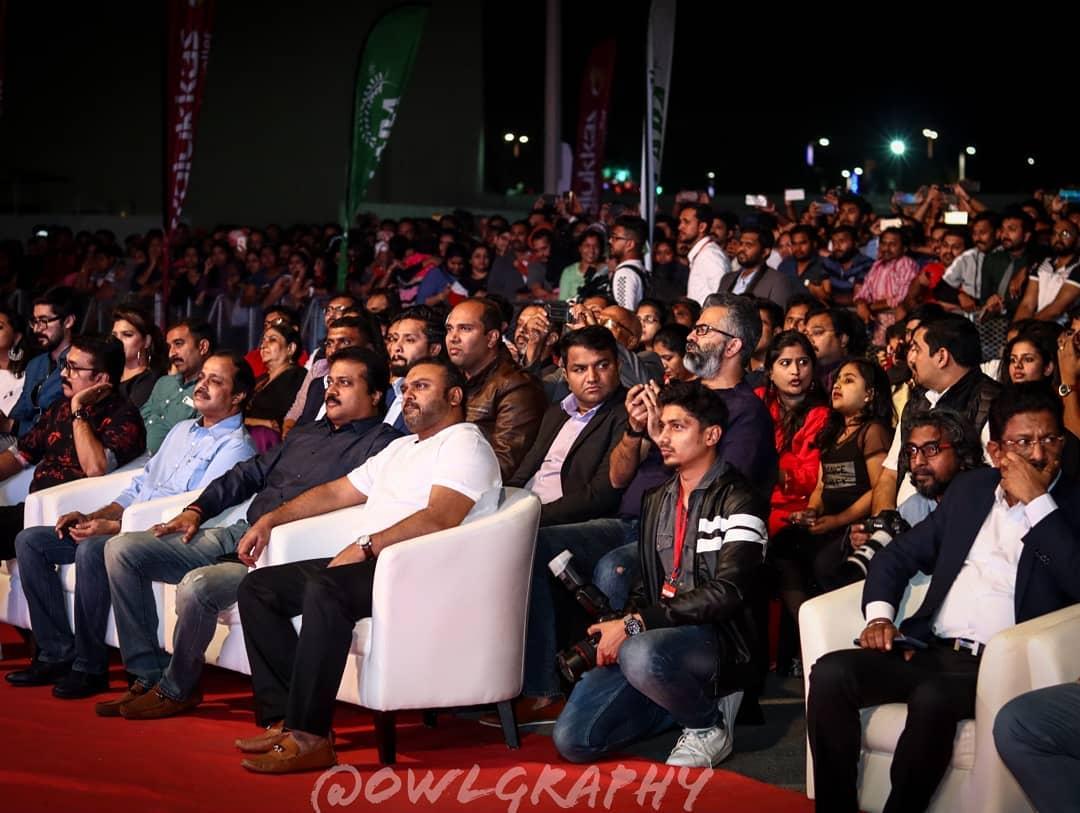 odiyan global launch photos 0991 20