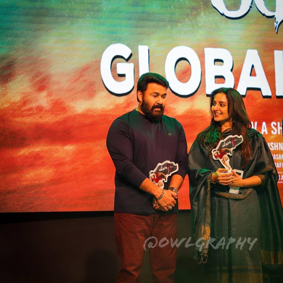 odiyan global launch photos 0991 6