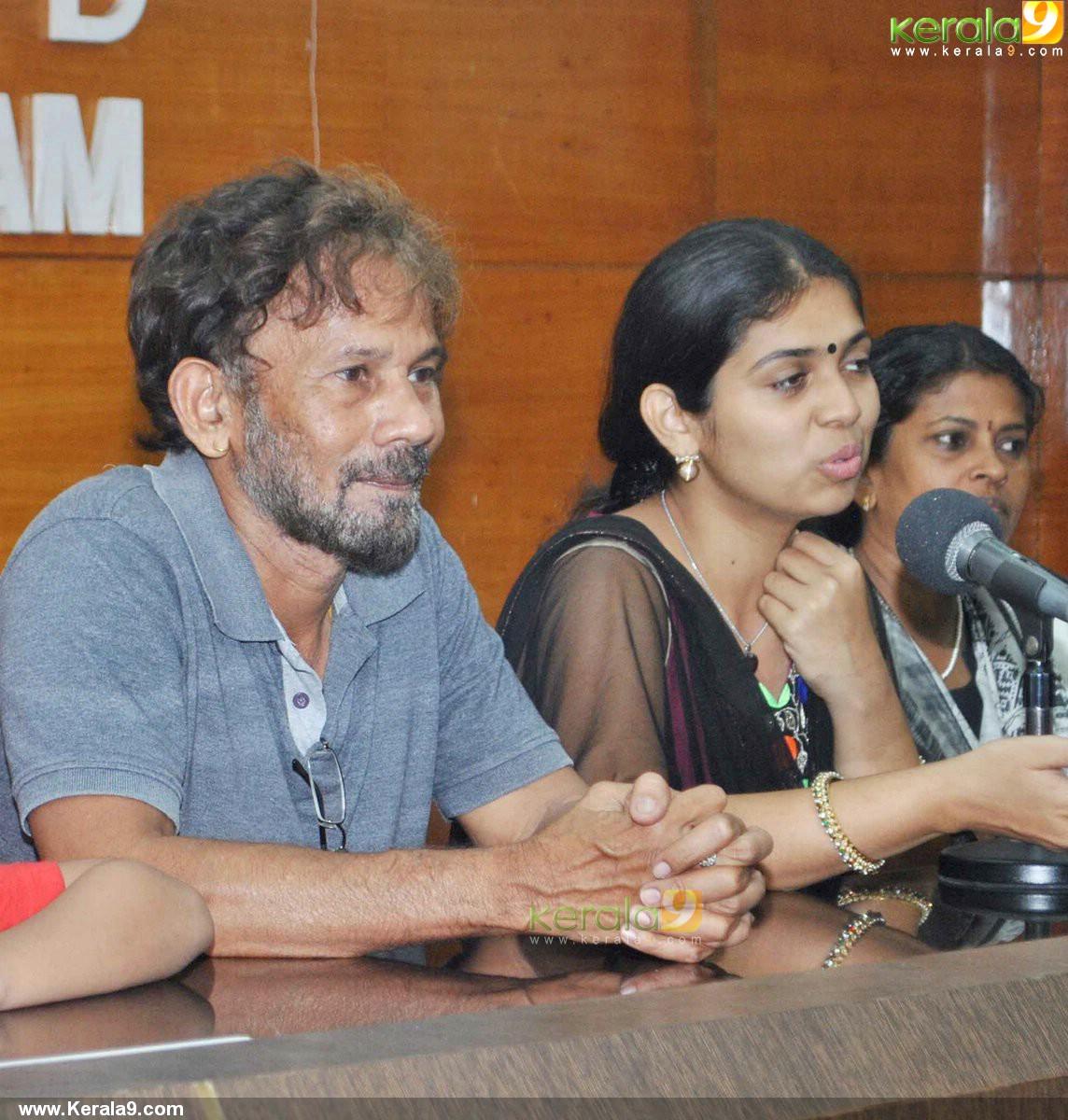 ola peepi malayalam movie press meet photos 100 01
