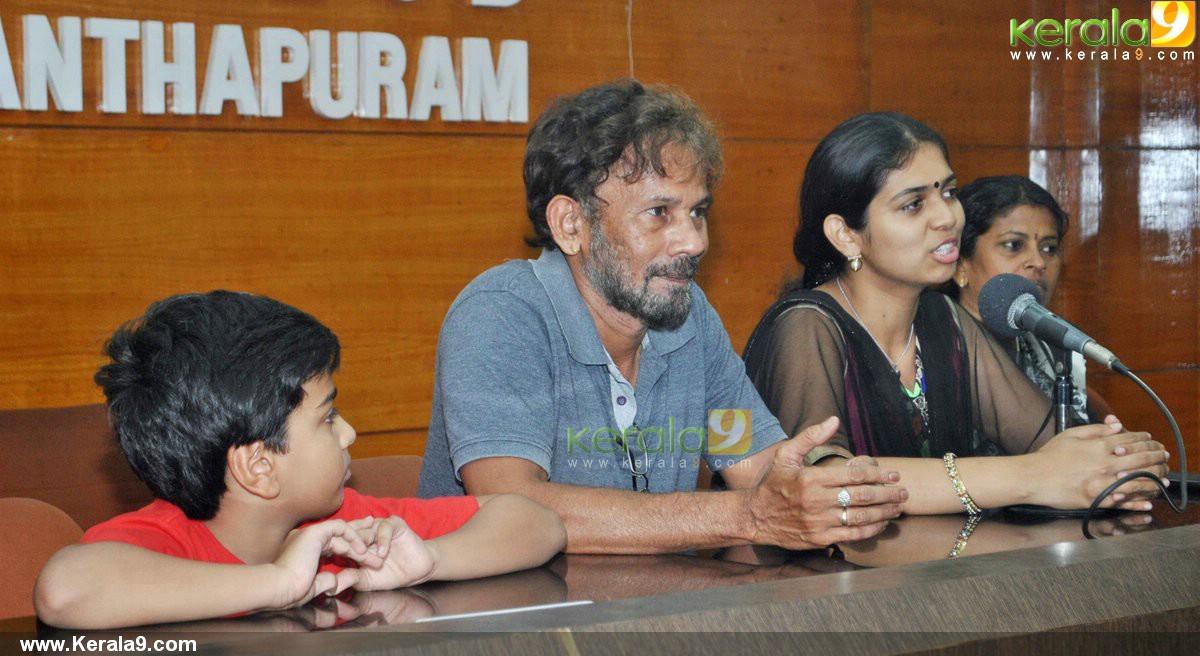 ola peepi malayalam movie press meet photos 100 011
