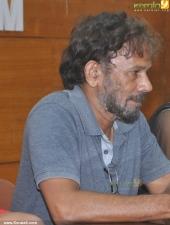 ola peepi malayalam movie press meet photos 100 008