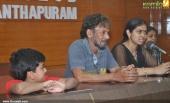 ola peepi malayalam movie press meet photos 100 009