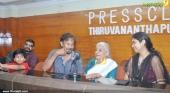 ola peepi malayalam movie press meet photos 100 029