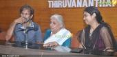ola peepi malayalam movie press meet photos 100 031