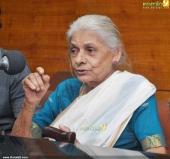 ola peepi malayalam movie press meet photos 100 037