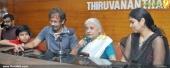ola peepi malayalam movie press meet photos 100 03