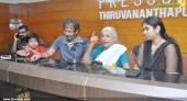 ola peepi malayalam movie press meet photos 100 039